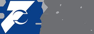 ziyacompany Retina Logo