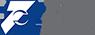 ziyacompany Logo